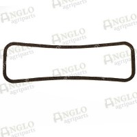 Gasket - Rocker Cover