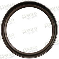 Oil Seal - Rear Housing - 110 x 130 x 12.7mm