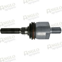 Tie Rod End Inner