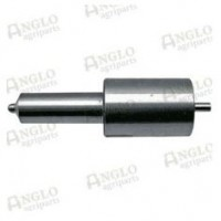 Injector Nozzle