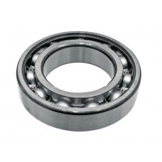 Axle Half Shaft Bearing - 4wd