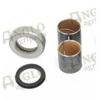 Front Spindle Repair Kit - One Side Only