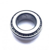 Front Axle Taper Bearing