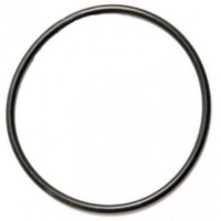 O''Ring 3/32 x 2 1/8 (BS138) 70 shore