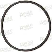 Hydraulic Lift Piston Ring
