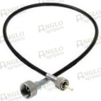 Tachometer Drive Cable - 1800mm Long