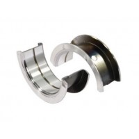 Main Bearing, Bridge - Standard