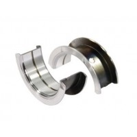 Main Bearing, Bridge - .010 Oversize
