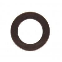 Spindle - Thrust Washer