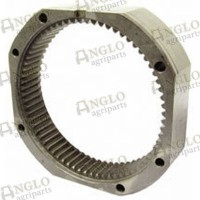 Epicyclic Ring Gear