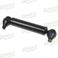 Power Steering Cylinder - RH