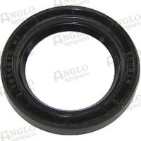 Steering Box Outer Oil Seal