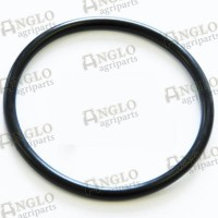 PTO Shaft Seal O-Ring - 3/16