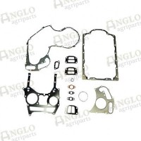Gasket - Bottom Set - Perkins Engine 1103C-33 / 1103C-33T