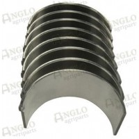 Conrod Bearing Set - .020