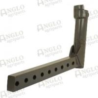 Steering Arm Kit - RH