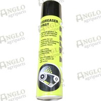 Degreaser Spray 400ml