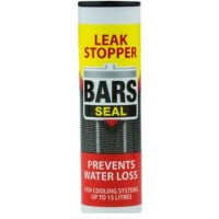 Bars Leak Stick 25g