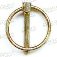 Linch Pin 8x45mm