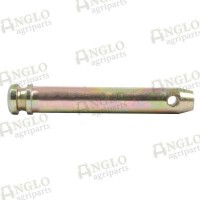 CAT 1 Lower Link Pin - 7/8