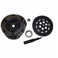 Clutch Overhaul Kit