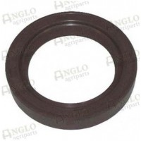 Seal S/Shaft Inner (2)