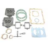 Hydraulic Pump Repair Kit - With Valve Chambers