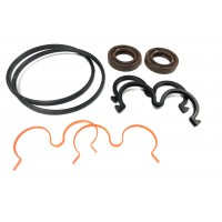 Power Steering Pump - Repair Kit