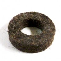 Steering Box Top Shaft Felt Seal