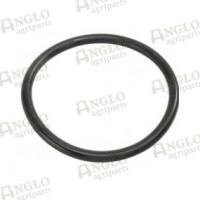 Multipower Valve Gasket Seal