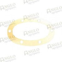 Gasket - Sump Side Cover