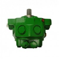 Hydraulic Pump - 50CC