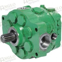 Hydraulic Pump 40CC