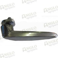 Bonnet Handle