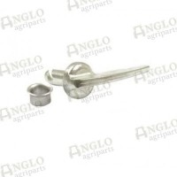 Bonnet Fastener Kit