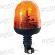 Beacon Bulb 12 / 24V Flexible Pin (ECE Reg 65 / IP 55)