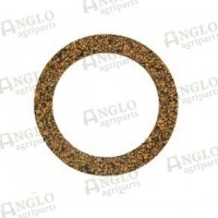 Cork Sediment Bowl Cork Gasket - 50mm O/D -