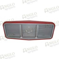 Grille - Top
