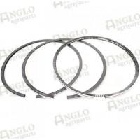 Piston Ring Set - .020