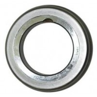 Clutch Release Throw Out Bearing