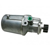 Power Steering Pump - A4.203 Engine