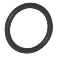 Brake O Ring