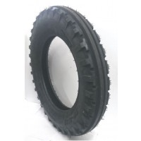6.00x19 T Grip Front Tyre