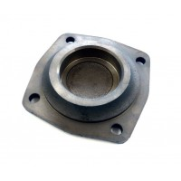 Upper Shaft Bearing Retainer