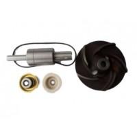 Water Pump - Repair Kit