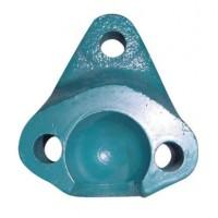 Radius Rod Ball Socket