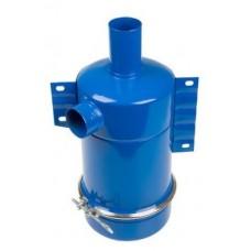 Air Cleaner - Oil Bath - 2 Inlet