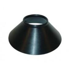 Air Cleaner Pipe Grommet