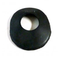 Steering Shaft Grommet - Rubber Dust Boot