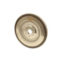 Flywheel Assembly - 11.5